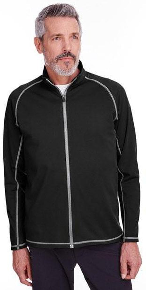 Puma Golf Fairway Full-Zip