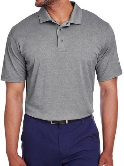 Puma Golf Grill-To Green Polo-Men's Polos-Thread Logic