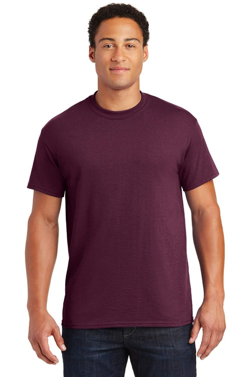 Gildan DryBlend T-Shirt - OUTLET
