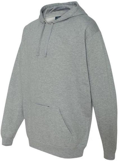 J-America-Tailgate Hooded Pullover with Bottle Opener-S-Oxford-Thread Logic