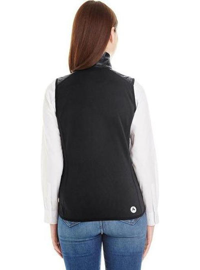 Marmot Ladies Variant Vest-Thread Logic