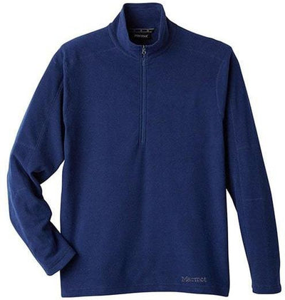 Marmot Rocklin Fleece Half-Zip