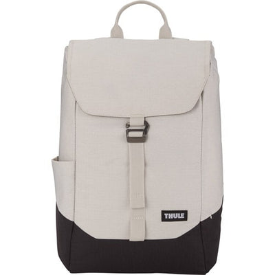 "Thule Lithos 15"" Computer Backpack 16L"