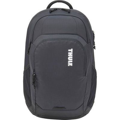 "Thule-Thule Chronical 15"" Computer Backpack-Black-Thread Logic"