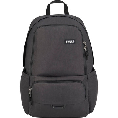 "Thule-Thule Aptitude 15"" Computer Backpack-Black-Thread Logic"