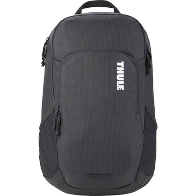 "Thule-Thule Achiever 15"" Computer Backpack-Black-Thread Logic"