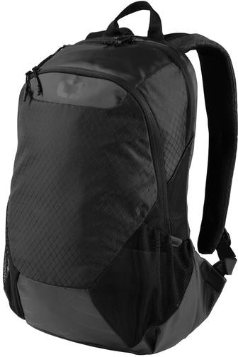 OGIO Basis Pack-Black-Thread Logic