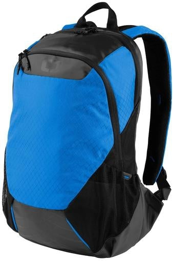 OGIO Basis Pack-Cobalt Blue-Thread Logic