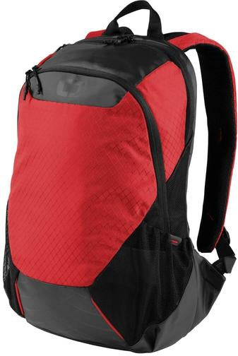 OGIO Basis Pack-Ripped Red-Thread Logic