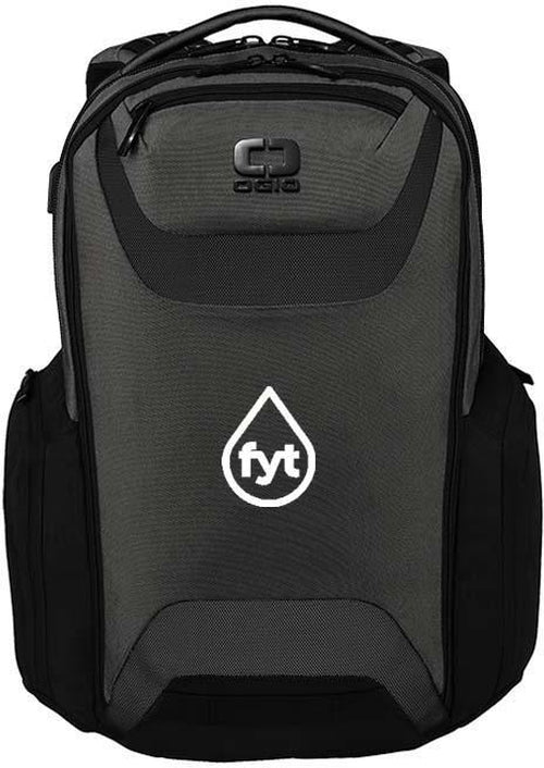 OGIO Connected Pack