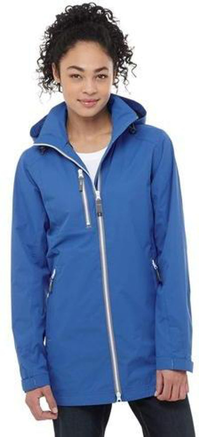 Ladies ANSEL Jacket