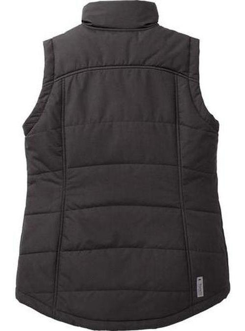 Ladies Roots73 Traillake Insulated Vest