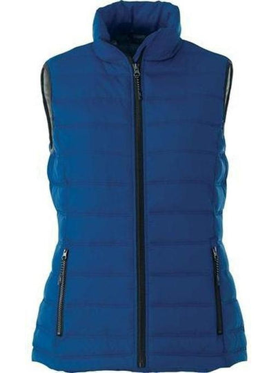 Elevate-Ladies MERCER Insulated Vest-XS-New Royal-Thread Logic