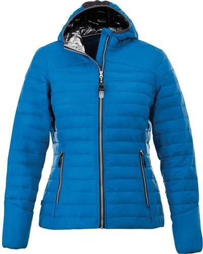 Elevate-Ladies SILVERTON Packable Insulated Jacket-XS-Olympic Blue-Thread Logic