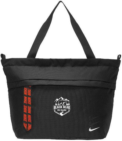 Nike Essentials Tote-Bags-Thread Logic