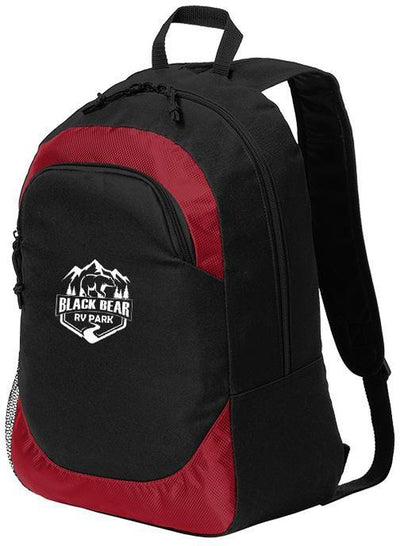 Port Authority Circuit Backpack-Bags-Thread Logic