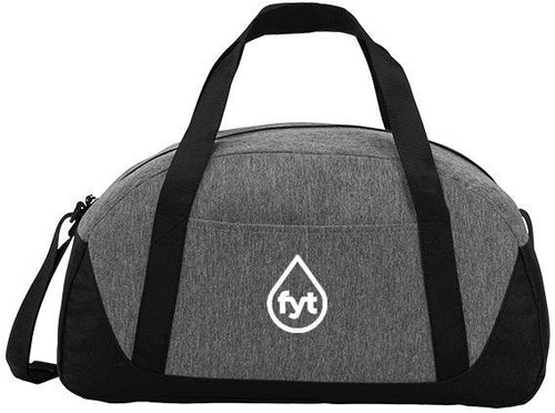 Port Authority Access Dome Duffel