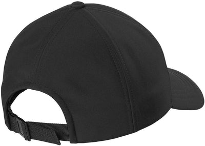 Port Authority Cold-Weather Core Soft Shell Cap-Caps-Thread Logic