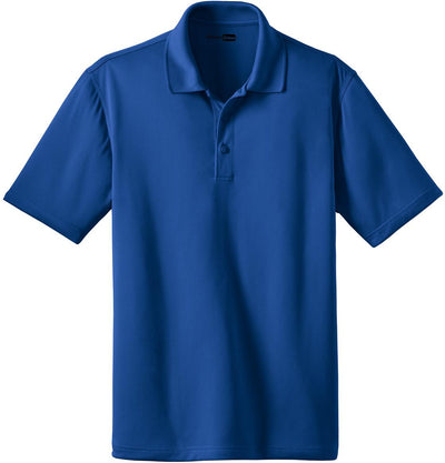 Royal Select Snag-Proof Polo Shirt