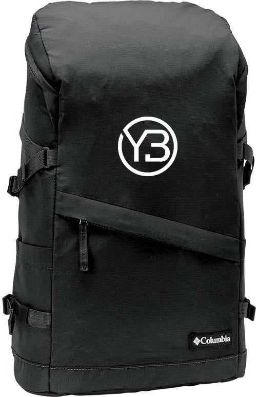 Columbia Falmouth 24L Backpack-Bags-Thread Logic