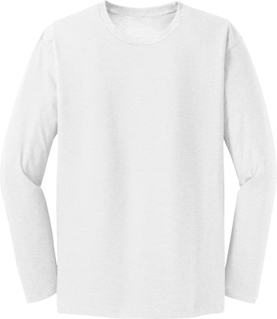 District Very Important Tee Long Sleeve