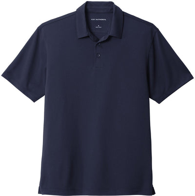 Port Authority UV Choice Pique Polo