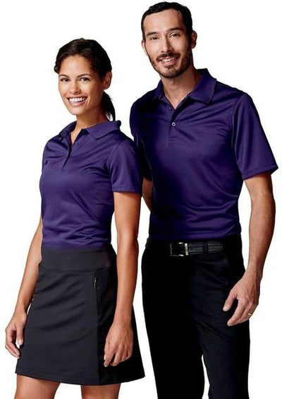 Clique Ladies Malmo Snag Proof Polo-Thread Logic