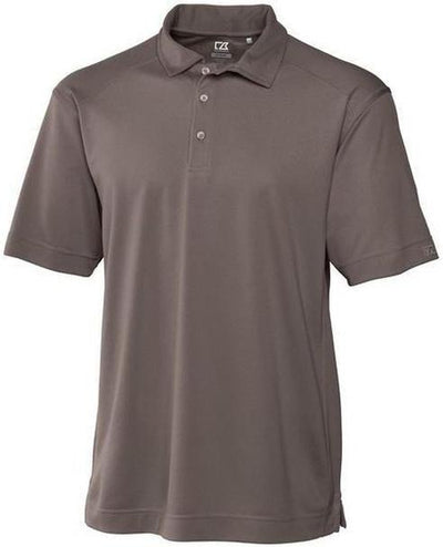 Cutter&Buck DryTec Genre Polo-S-Circuit-Thread Logic