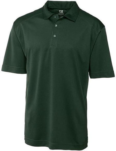 Cutter&Buck DryTec Genre Polo-S-Hunter-Thread Logic
