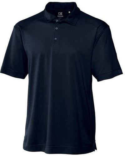 Cutter&Buck DryTec Genre Polo-S-Navy-Thread Logic