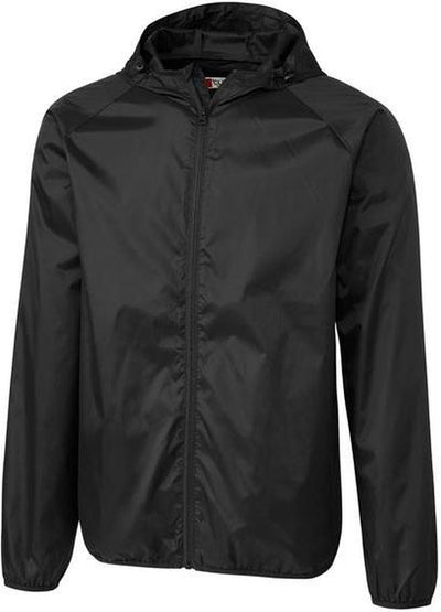 Clique Reliance Packable Jacket-S-Black-Thread Logic