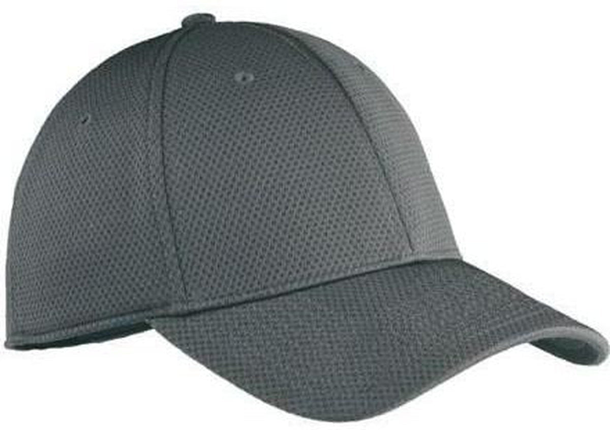 New Era Tech Mesh Cap-Caps-Thread Logic