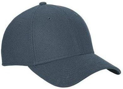 New Era Diamond Era Stretch Cap