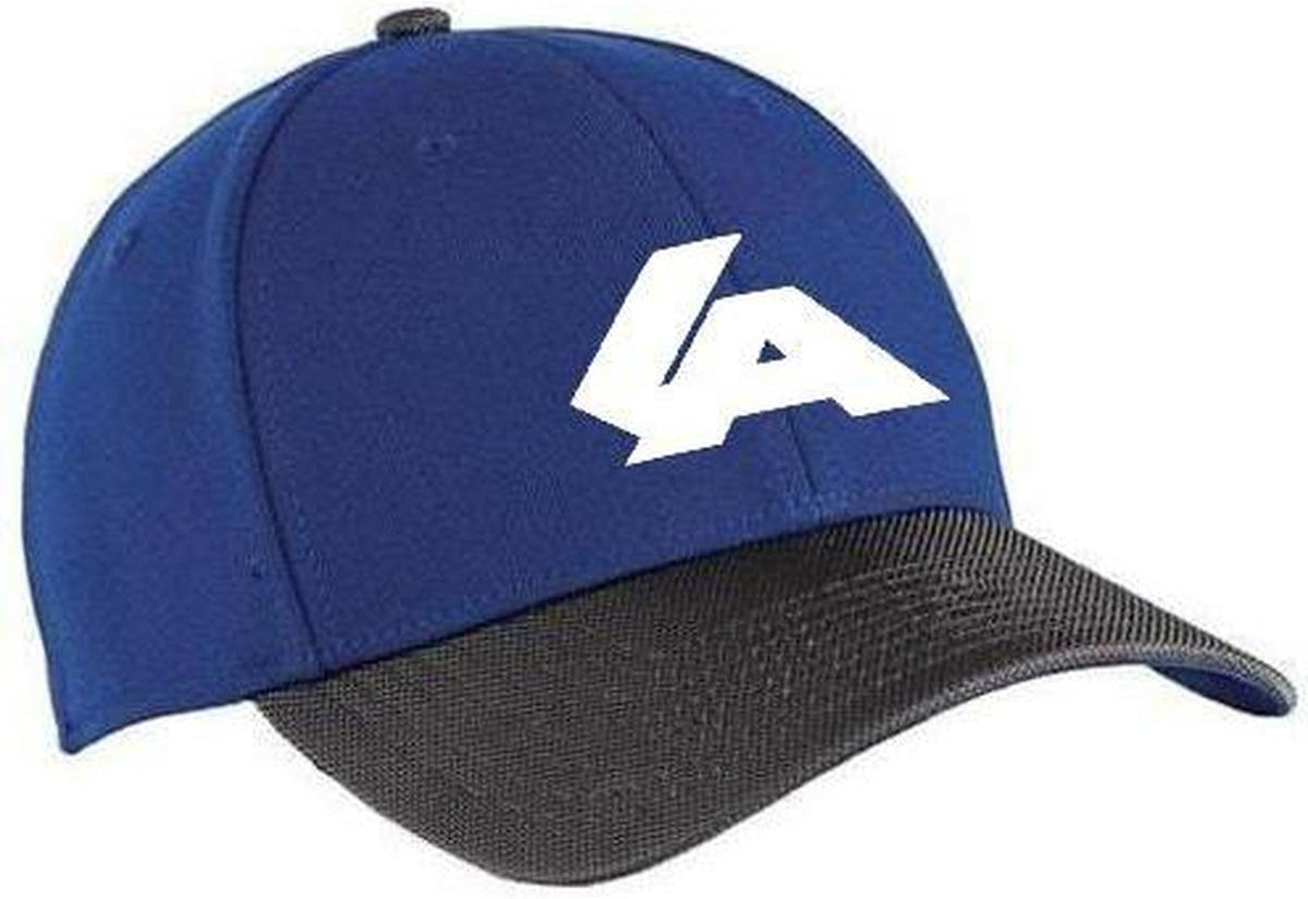 New Era Ballistic Cap-Caps-Thread Logic