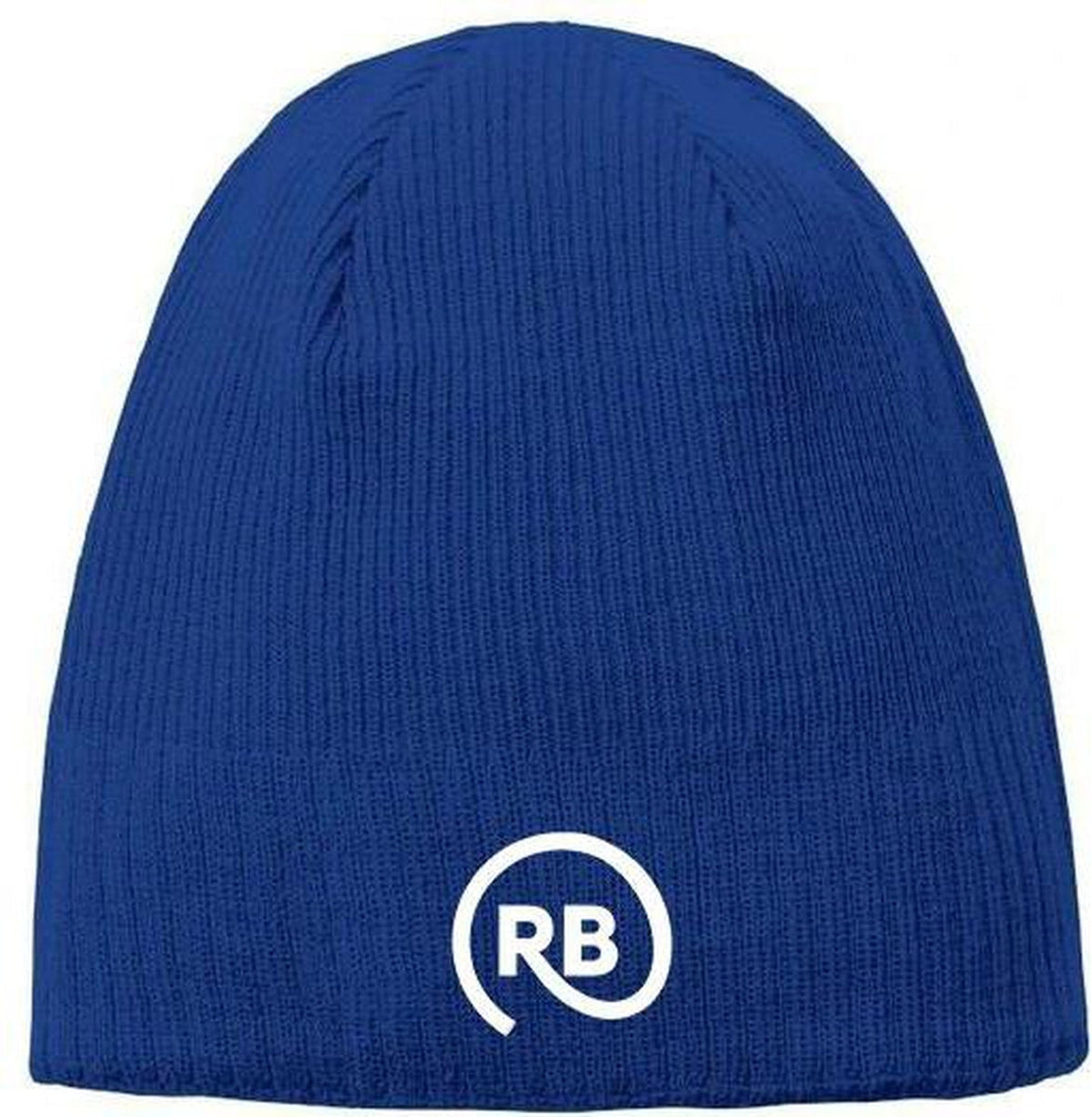 New Era Knit Beanie-Beanie-Thread Logic