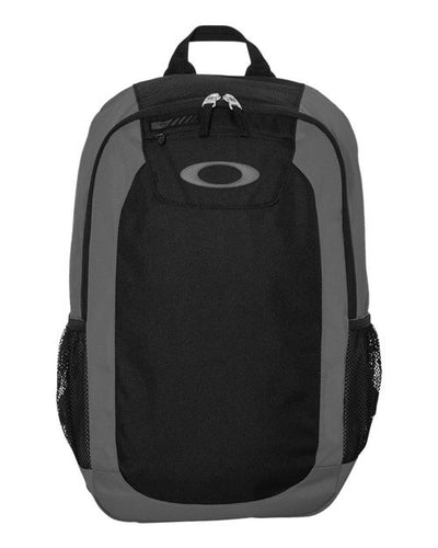 Oakley 20L Enduro Backpack-Bags-Thread Logic