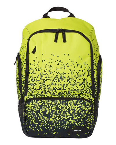 Oakley 22L Street Organizing Backpack
