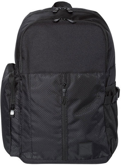 Puma 24L Backpack