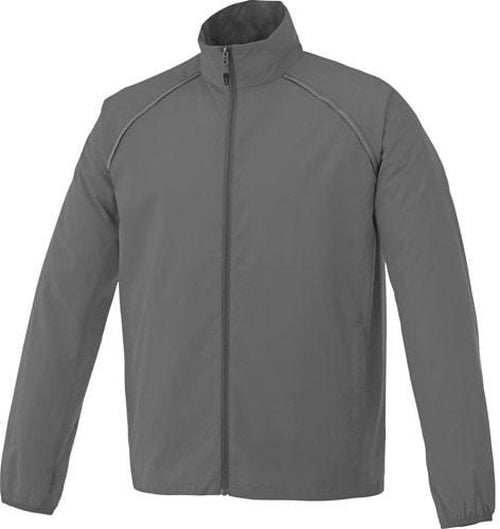 Elevate Egmont Packable Jacket
