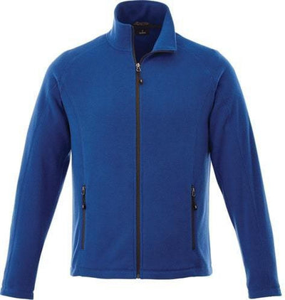 Elevate Rixford Polyfleece Jacket