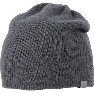 Roots73 Peaceriver Toque-Charcoal-Thread Logic