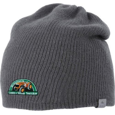 Roots73 Peaceriver Toque-Thread Logic