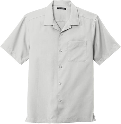 Port Authority Short Sleeve Performance Staff Shirt