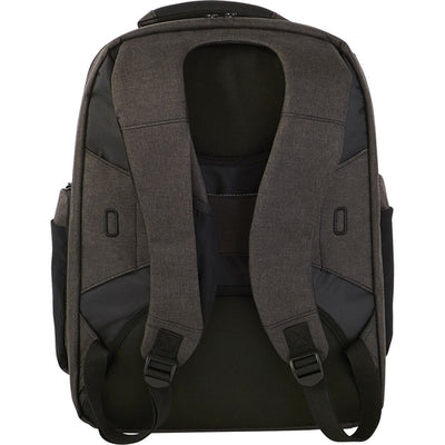 "Elleven-elleven Rutter TSA 17"" Computer Backpack-Thread Logic"