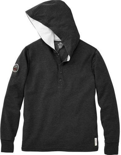 Roots73 Southlake Hoody