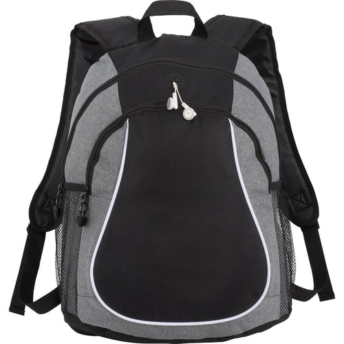 Elevate-Coil Backpack-Thread Logic