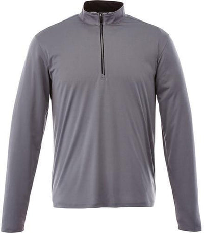 VEGA Tech Quarter Zip