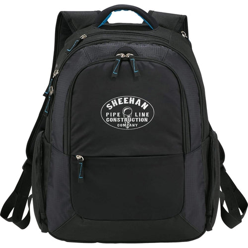 "DayTripper 15"" Computer Backpack"