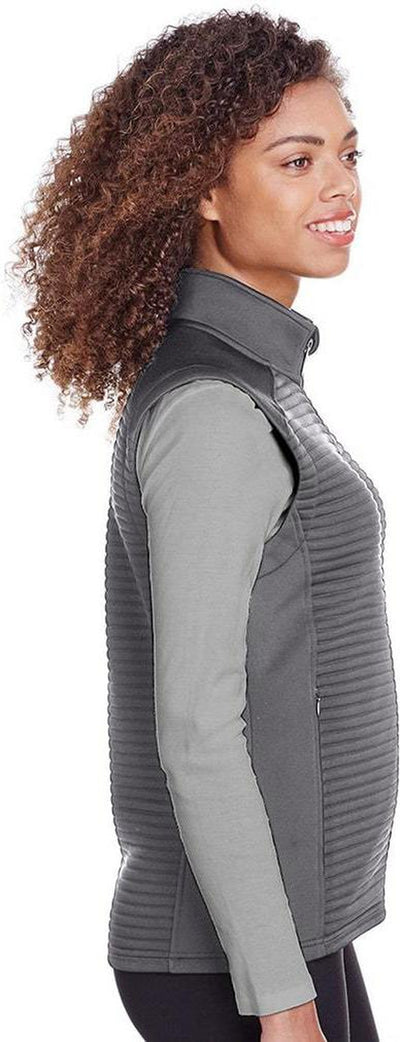 Spyder Ladies Venom Vest