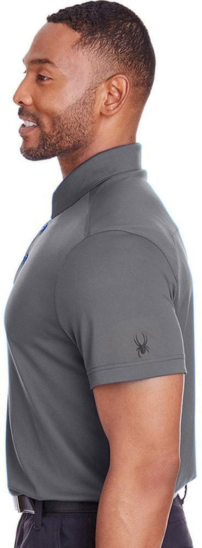 Spyder Freestyle Polo